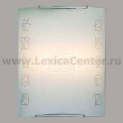 Citilux Дина CL922021W Светильник настенный бра