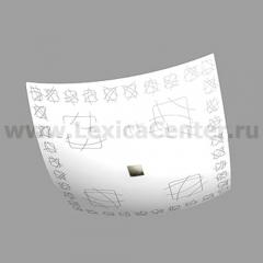 Citilux Дина CL932005 Светильник настенно-потолочный
