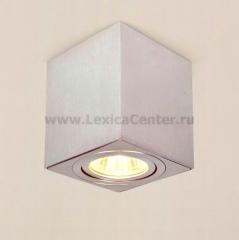 Citilux Дюрен CL538210 Светильник потолочный