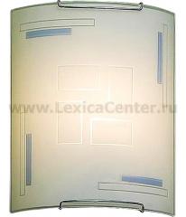 Citilux Домино CL921031W Светильник настенный бра