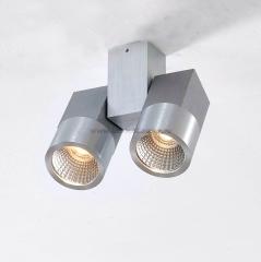 Citilux Дубль CL556101 Светильник настенный бра