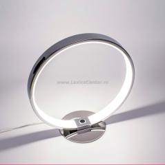 Citilux Джек CL226811 Настольная лампа