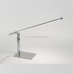 Citilux Джек CL226831 Настольная лампа
