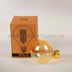 Citilux G80-19FL лампа освещения