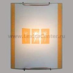 Citilux Гоби CL921041W Светильник настенный бра