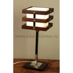 Citilux Киото CL133811 Настольная лампа