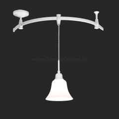 Citilux Классик CL560215 Трековый светильник
