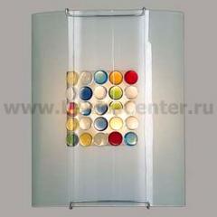 Citilux Конфетти CL921311 Светильник настенный бра