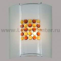 Citilux Конфетти CL921312 Светильник настенный бра
