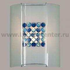 Citilux Конфетти CL921313 Светильник настенный бра
