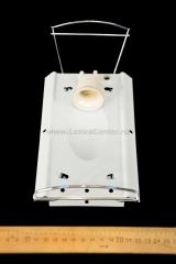 Citilux Конфетти CL921314 Светильник настенный бра