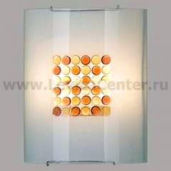 Citilux Конфетти CL922312 Светильник настенный бра