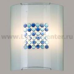 Citilux Конфетти CL922313 Светильник настенный бра