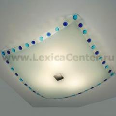 Citilux Конфетти CL931303 Светильник настенно-потолочный