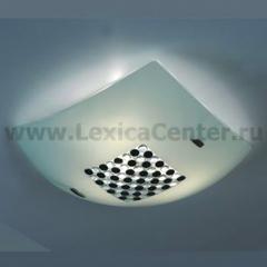 Citilux Конфетти CL933316 Светильник настенно-потолочный