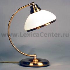Citilux Краков CL401813 Настольная лампа
