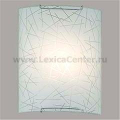 Citilux Крона CL921061W Светильник настенный бра