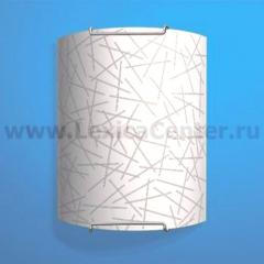 Citilux Крона CL922061 Светильник настенный бра