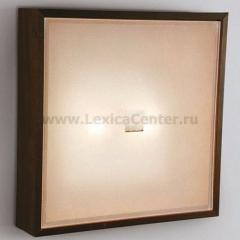 Citilux Кваттро CL940311 Светильник настенно-потолочный