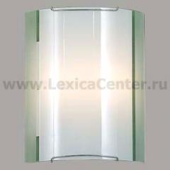 Citilux Лайн CL922081 Светильник настенный бра