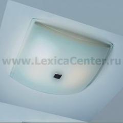 Citilux Лайн CL931021 Светильник настенно-потолочный