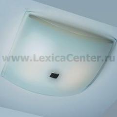 Citilux Лайн CL932021 Светильник настенно-потолочный