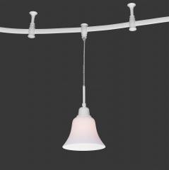 Citilux Модерн CL560210 Трековый светильник