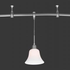 Citilux Модерн CL560211 Трековый светильник
