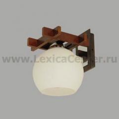 Citilux Нарита CL114311 Светильник настенный бра