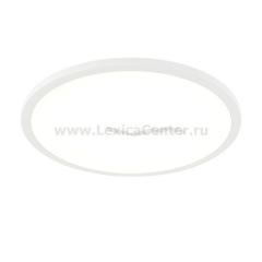 Citilux Омега CLD50R150N Светильник встраиваемый