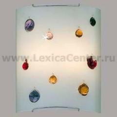 Citilux Оникс CL922321 Светильник настенный бра