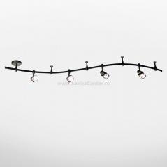 Citilux Реймс CL563141 Трековый светильник