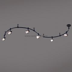 Citilux Реймс CL563161 Трековый светильник