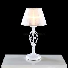 Citilux Ровена CL427810 Настольная лампа