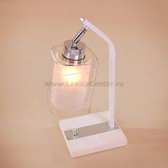 Citilux Румба CL159810 Настольная лампа