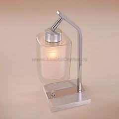 Citilux Румба CL159812 Настольная лампа
