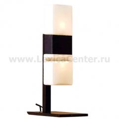 Citilux Сага CL212825 Настольная лампа
