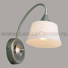 Citilux Стелла CL110311 Светильник настенный бра