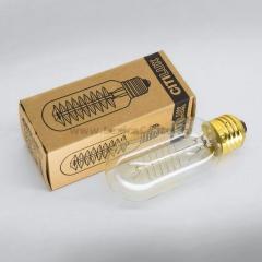 Citilux T4524C60 Лампа накаливания