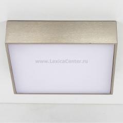 Citilux Тао CL712K181 Светильник настенный бра