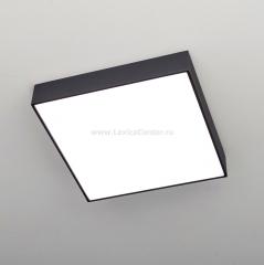 Citilux Тао CL712K242 Светильник настенный бра