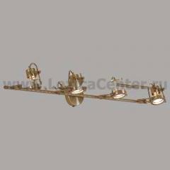 Citilux Терминатор CL515641 Светильник поворотный спот