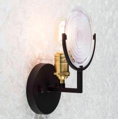 Citilux Тесла CL445311 Светильник настенный бра