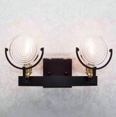 Citilux Тесла CL445321 Светильник настенный бра