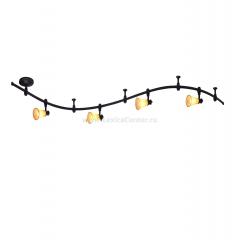Citilux Трек CL560145 Трековый светильник