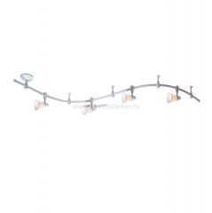 Citilux Трек CL560240 Трековый светильник