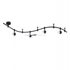 Citilux Трек CL561145 Трековый светильник