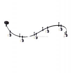 Citilux Трек CL561165 Трековый светильник