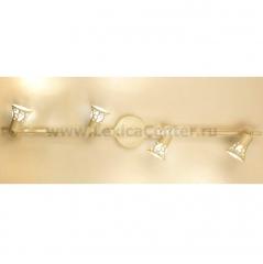 Citilux Винон CL519545 Светильник поворотный спот