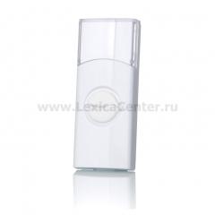 DBB01WL Белый Электростандарт Кнопка для беспроводного зонка